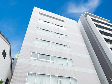 埼玉法律事務所