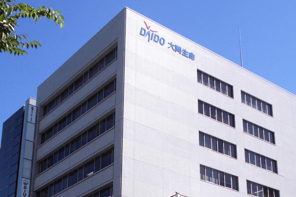 弁護士法人ALG&Associates 宇都宮法律事務所 外観