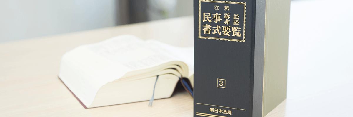 弁護士法人ALG&Associates 民事・刑事事業部