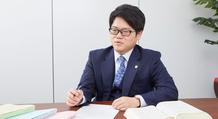 埼玉支部長 辻 正裕