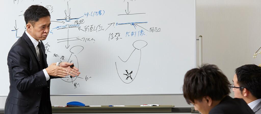 弁護士法人ALG&Associates 東京法律事務所・医療事業部