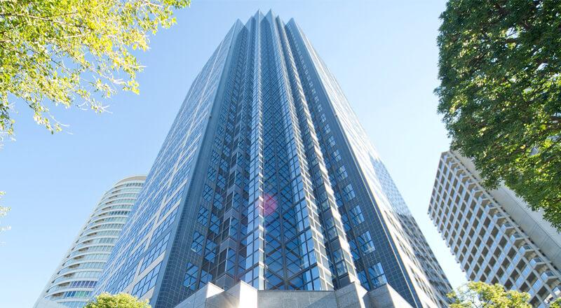 弁護士法人ALG&Associates 東京法律事務所